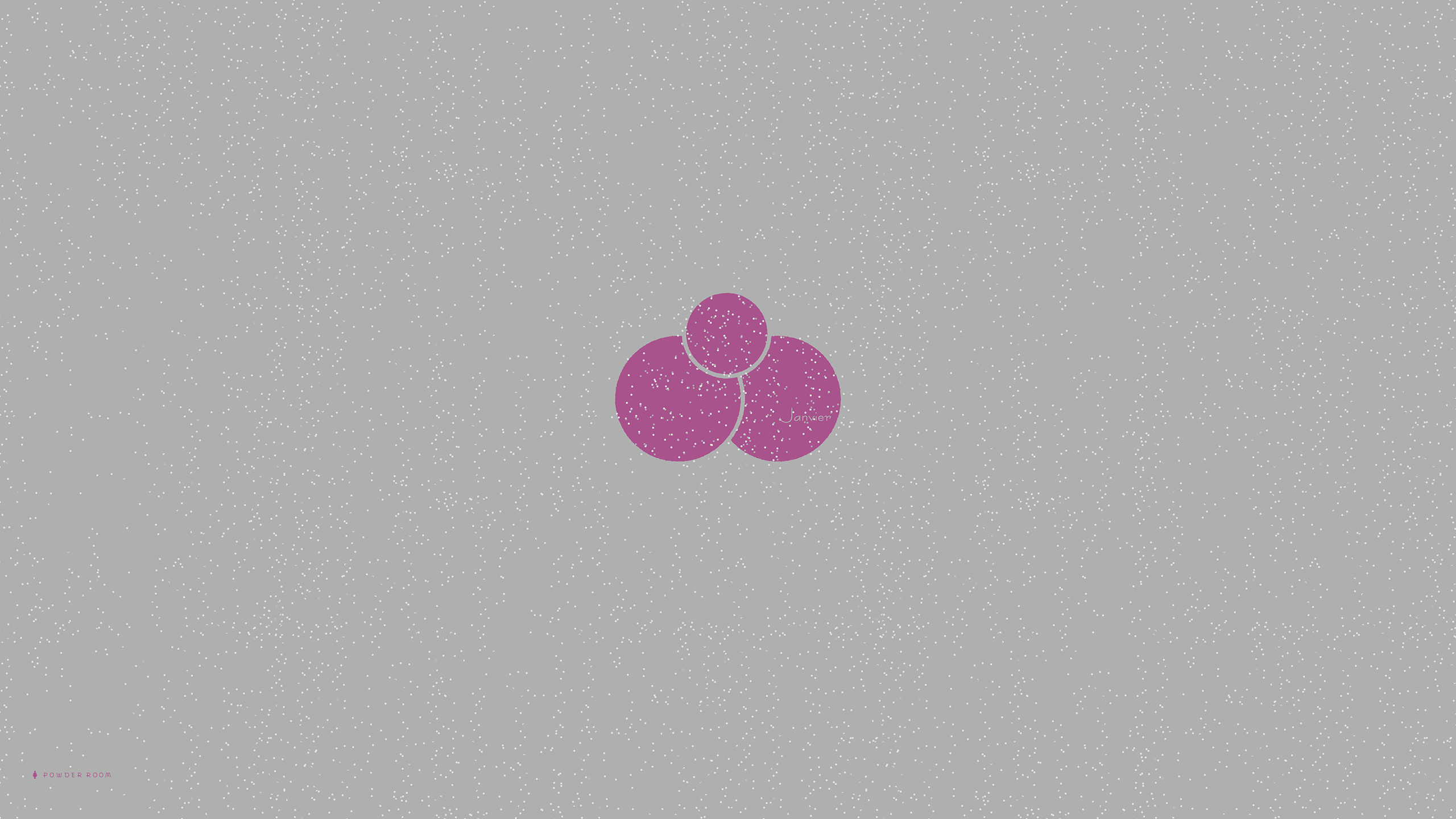 Free Desktop Wallpaper 壁紙 おしゃれ Pc デスクトップ ピンク Pink
