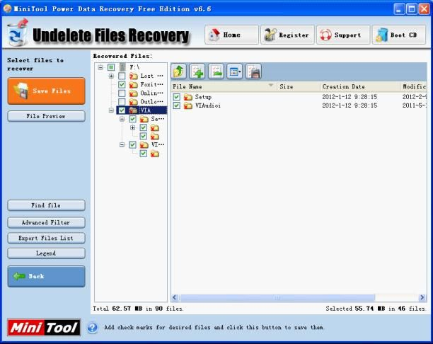85cdcafad773e21fb0fff9aa8dd941a3 - How To Get Data Back From A Formatted Drive