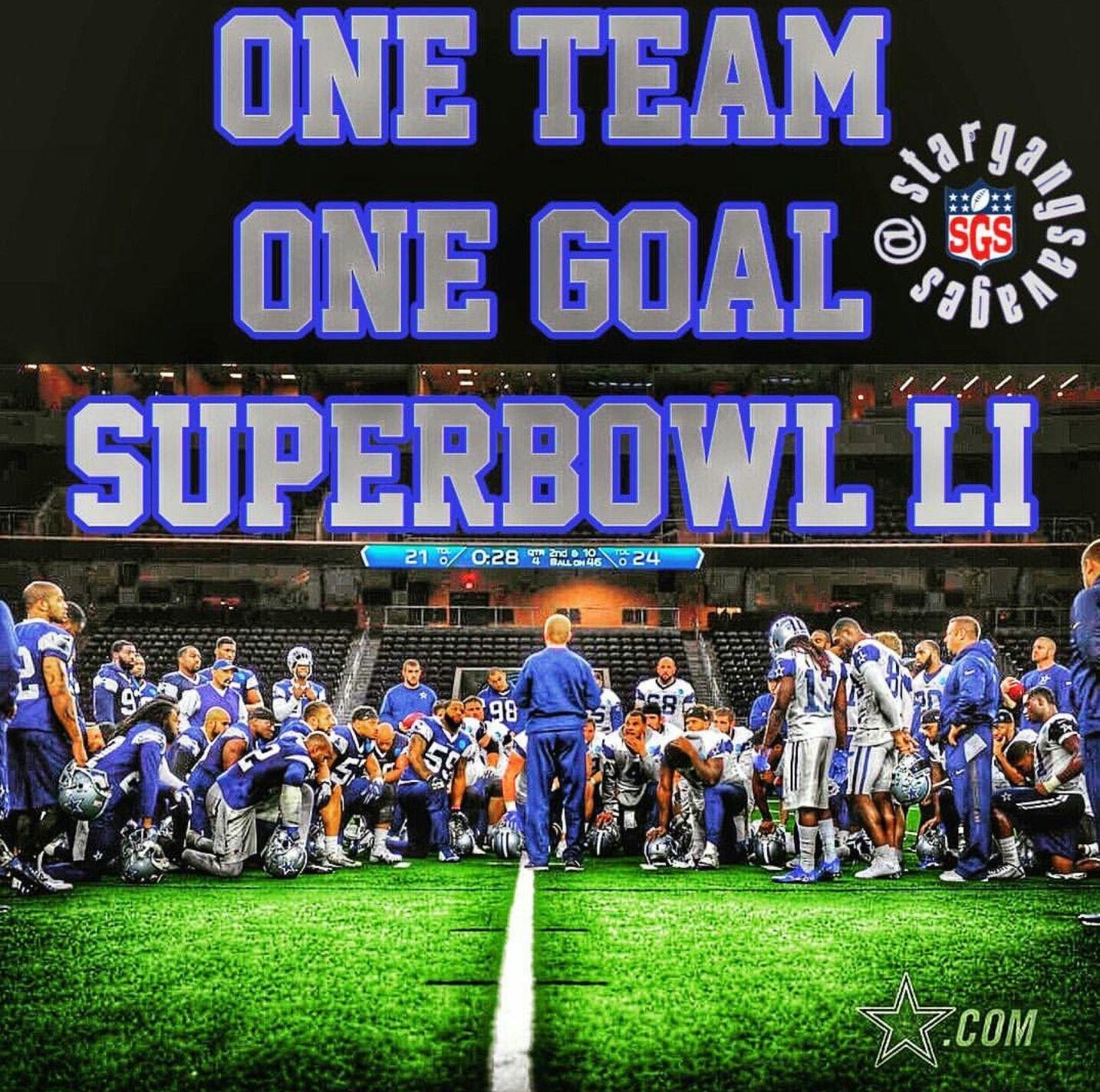 Dallas Cowboys America S Team Dc4l Tdcfans Com Dallas Cowboys