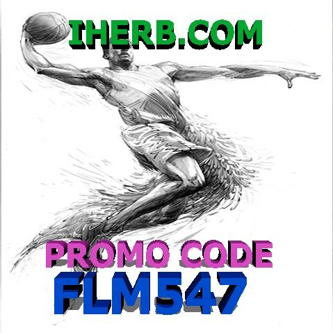 Pin By Matseyuk On Iherb Best Products Coupon Codes Promo Codes