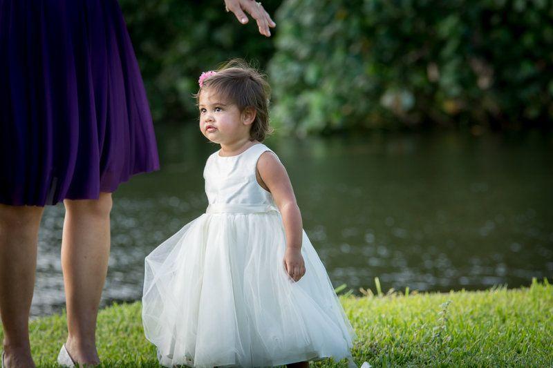 Dana & Michael Wedding Photos by Bill Barbosa Photography