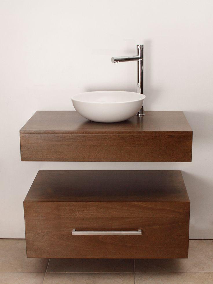 Resultado de imagen para vanitorys minimalistas peque os for Idea de muebles quedarse