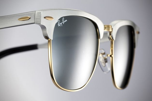latest ray ban glasses  17 best images about fashion glasses ray ban on pinterest