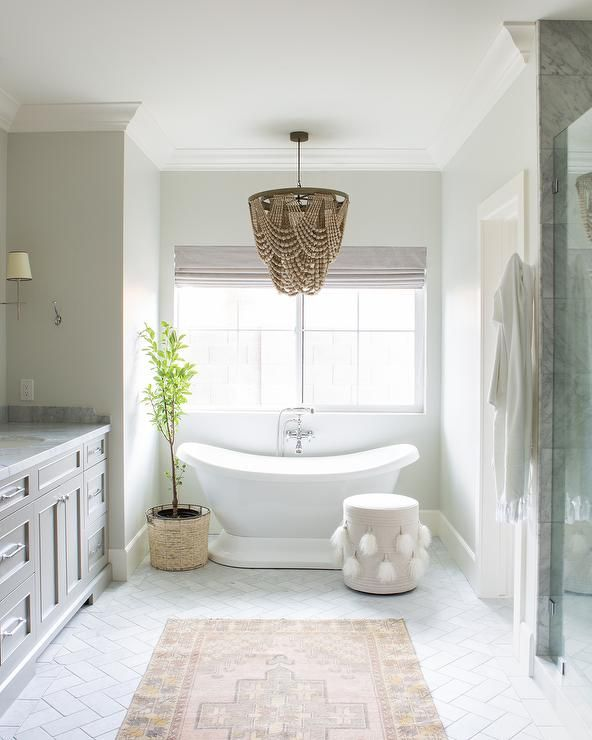 also  top designer shares how to renovate period home rue bathrooms rh pinterest