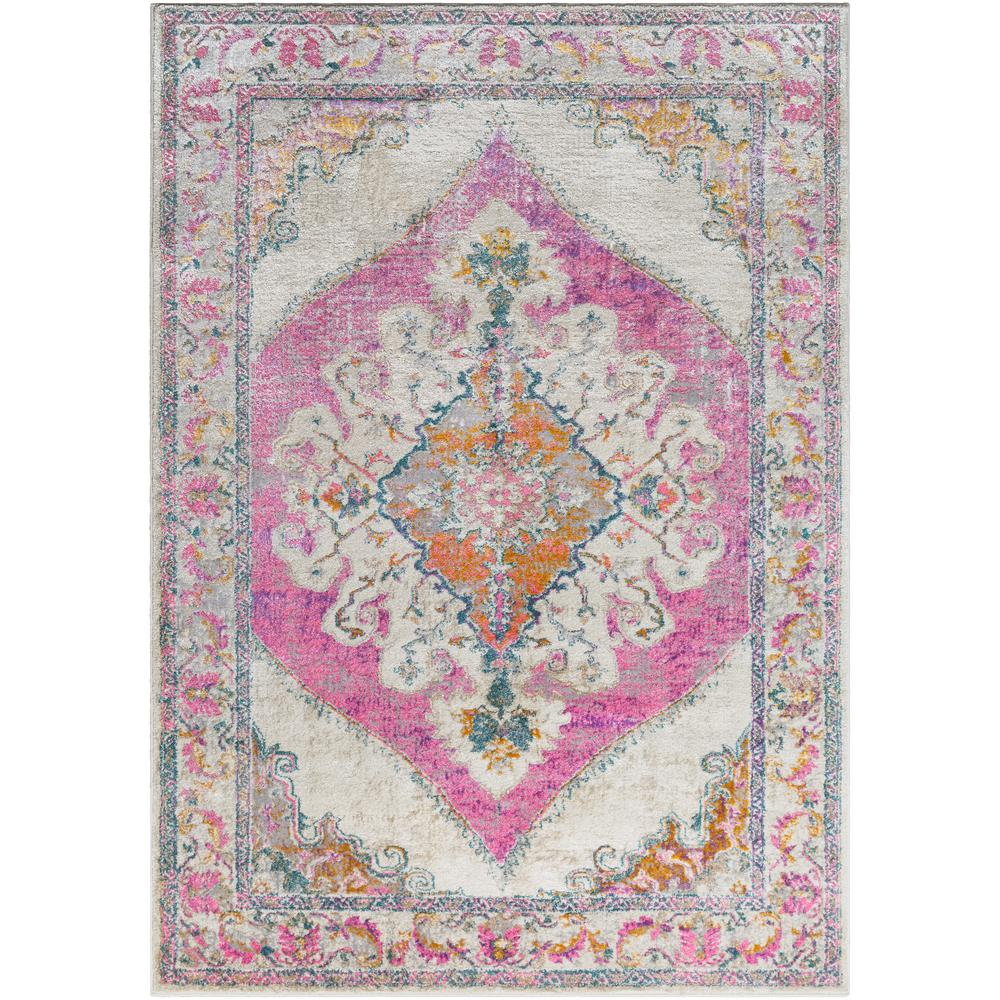 Marrakesh Area Rugs Area Rug Collections Colorful Rugs