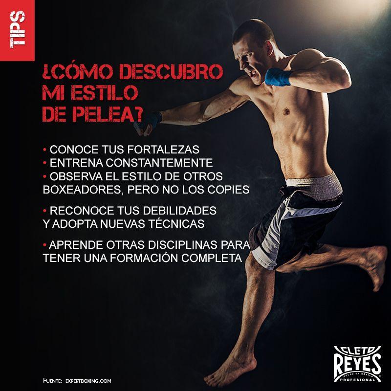 Cletoreyes Workout Boxeo Boxinggloves Box Tip Boxinglife Entrenamiento De Boxeo Boxeo Inspiración Entrenamiento