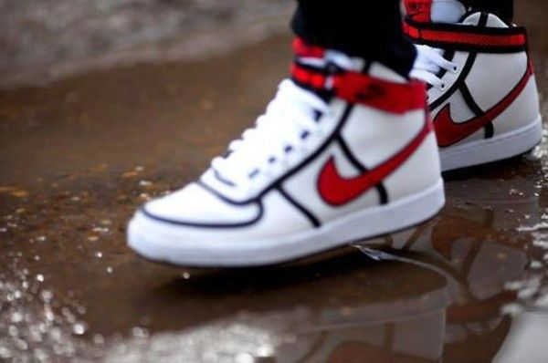 Shoes | Nike shoes high tops