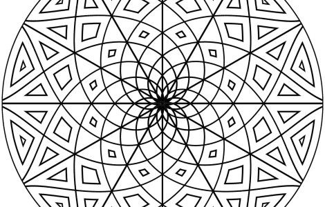 trippy coloring pages  coloring pages trippy free coloring pages