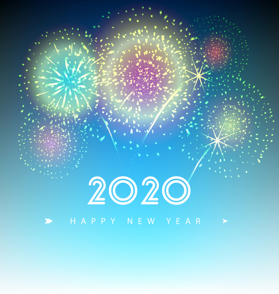 Pin On 2020 Wallpapers