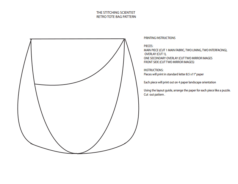 Retro Tote bag.pdf