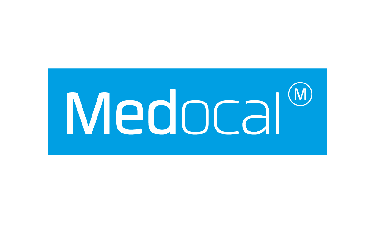 Medocal.com is a brandable domain name, for sale at Novanym.com. Simple yet powerful, this name's roots are clear and unambiguous - a simple re-spelling of the word Medical, which retains the sound and look of the original word. This re-spelling brings a subtle emphasis to the 'cal' ending, suggesting calculation, or perhaps the processing of medical data.