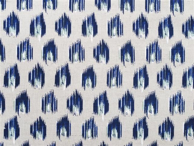 Fabric Blinds, Chair Fabric, Fabric