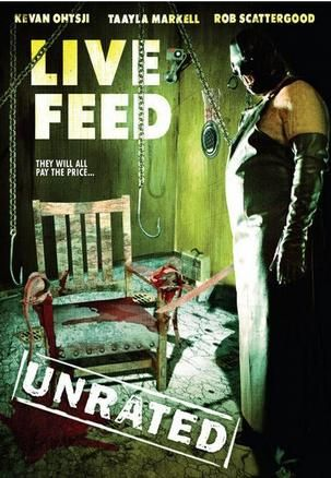 1892715 Creepy Movies Horror Movie Posters Live Feed