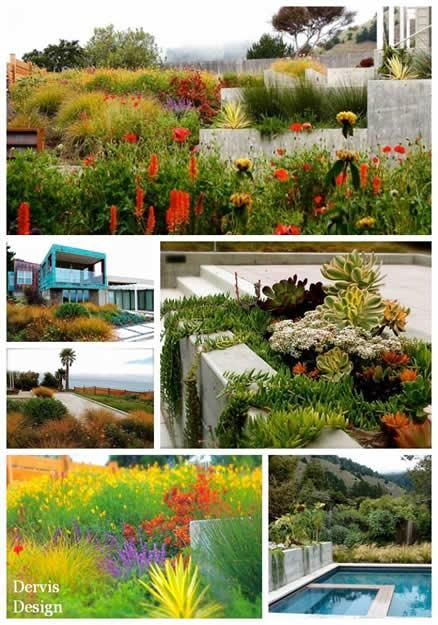 Landscape Architect Scott Shrader Shares His Garden Design Philosophy And His New Book Pulled Pulling Your Ho In 2020 Garden Design Outdoor Living Home Landscaping