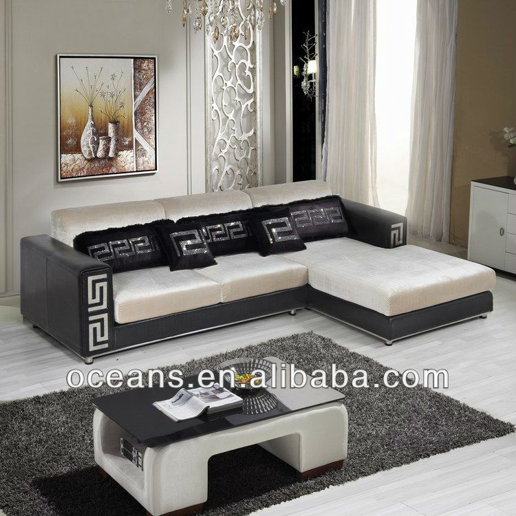 Versacefurniture Chinese Furniture Versace