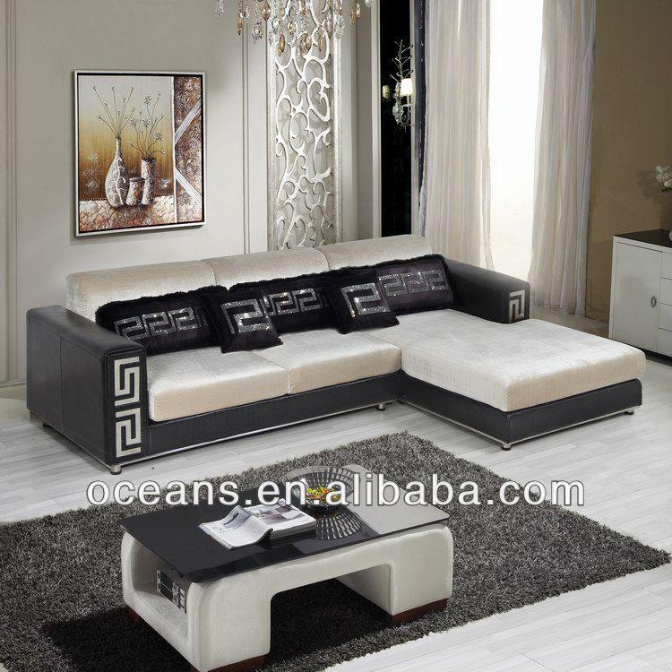 Versace+furniture | Chinese Furniture , Versace Furniture , Classical Sofa  OCS F33D