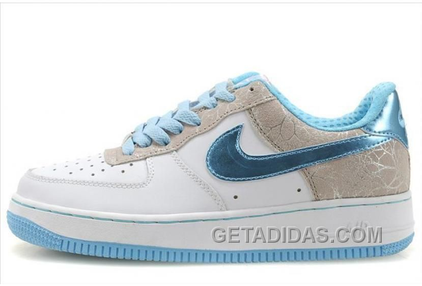 San Francisco afc36 2103b Pin by Edward James on Air Force 1's | Nike air force, Nike ...