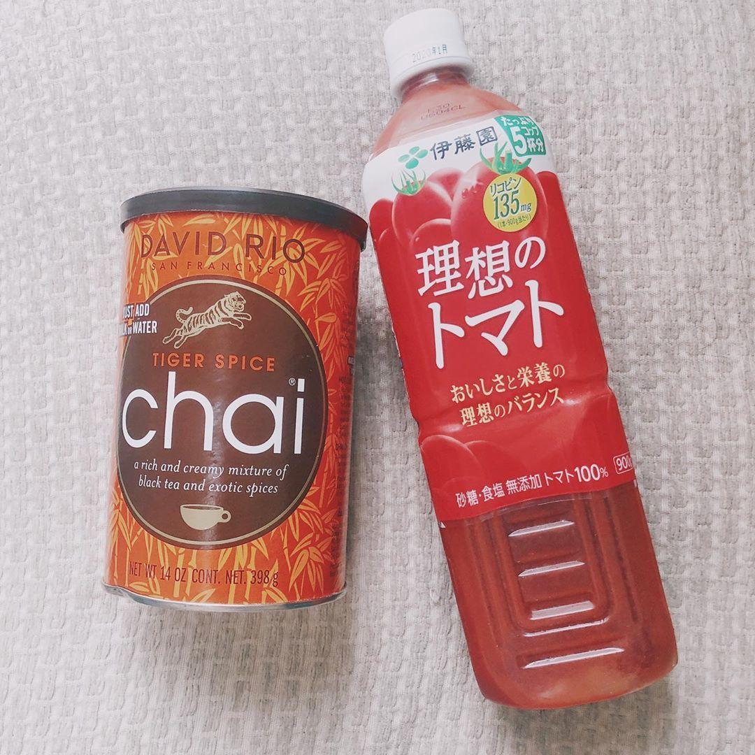 トマトジュース 栄養ない