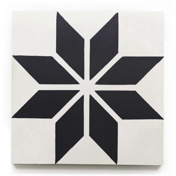 Pin On Floor Pattern