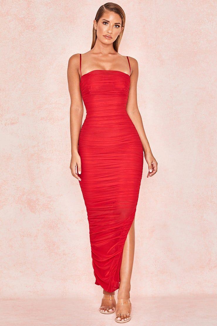 Pin By Jacquelin Renteria On Dress Fornarina Dress Bandage Dress Bodycon Long Cocktail Dress