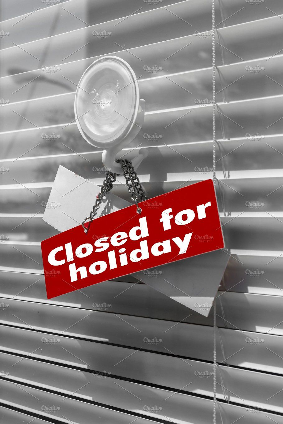 Sign Saying Closed For Holiday On Sign Quotes Closed For Holidays Closed For Holiday Sign Closed for the holidays sign