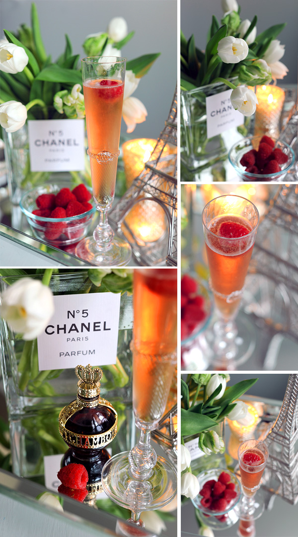 12 Days Of Christmas A French Themed Cocktail Party Styling My Everyday Christmas Cocktail Party Dinner Party Themes Dinner Party Decorations
