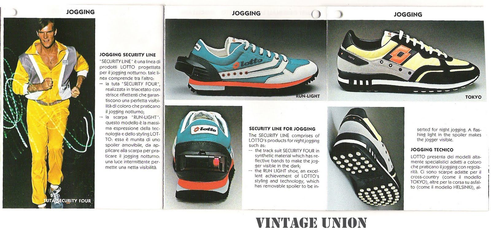 Footwear Sports And Ssipl Lotto Pinterest Vintage wxqOPHXn8H