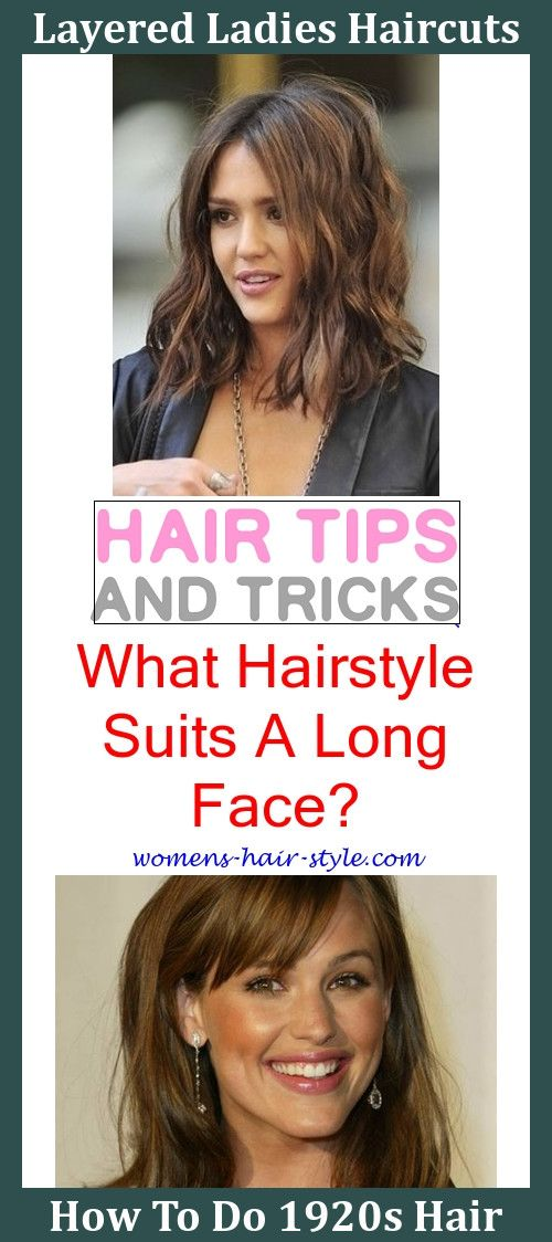 Best Hairstyle For Ugly Face Hair And Beauty Pinterest Bang