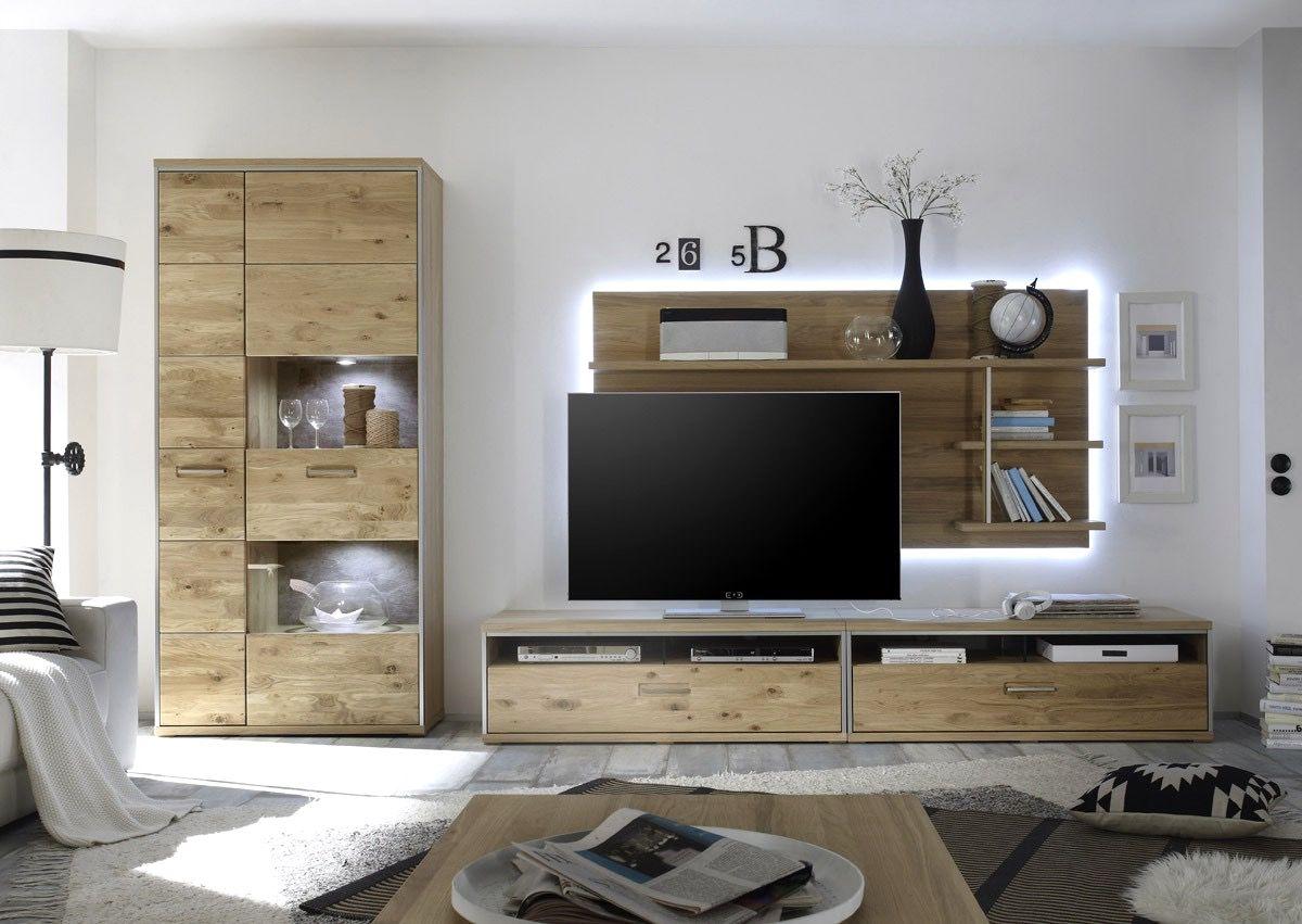 Wohnwand selber bauen ideen  Bildergebnis für wohnwand selber bauen ideen   Mob living ...