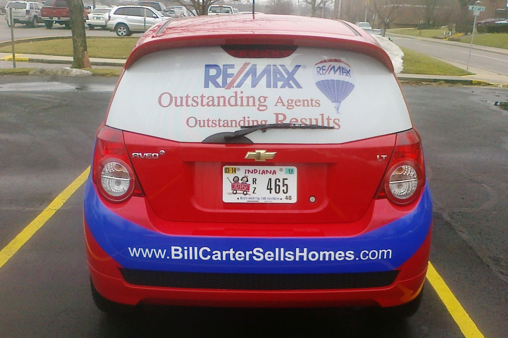 re/max Google Search Business opportunities, Business