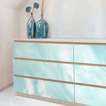 Immagine del prodotto Carta adesiva per mobili Emulsione