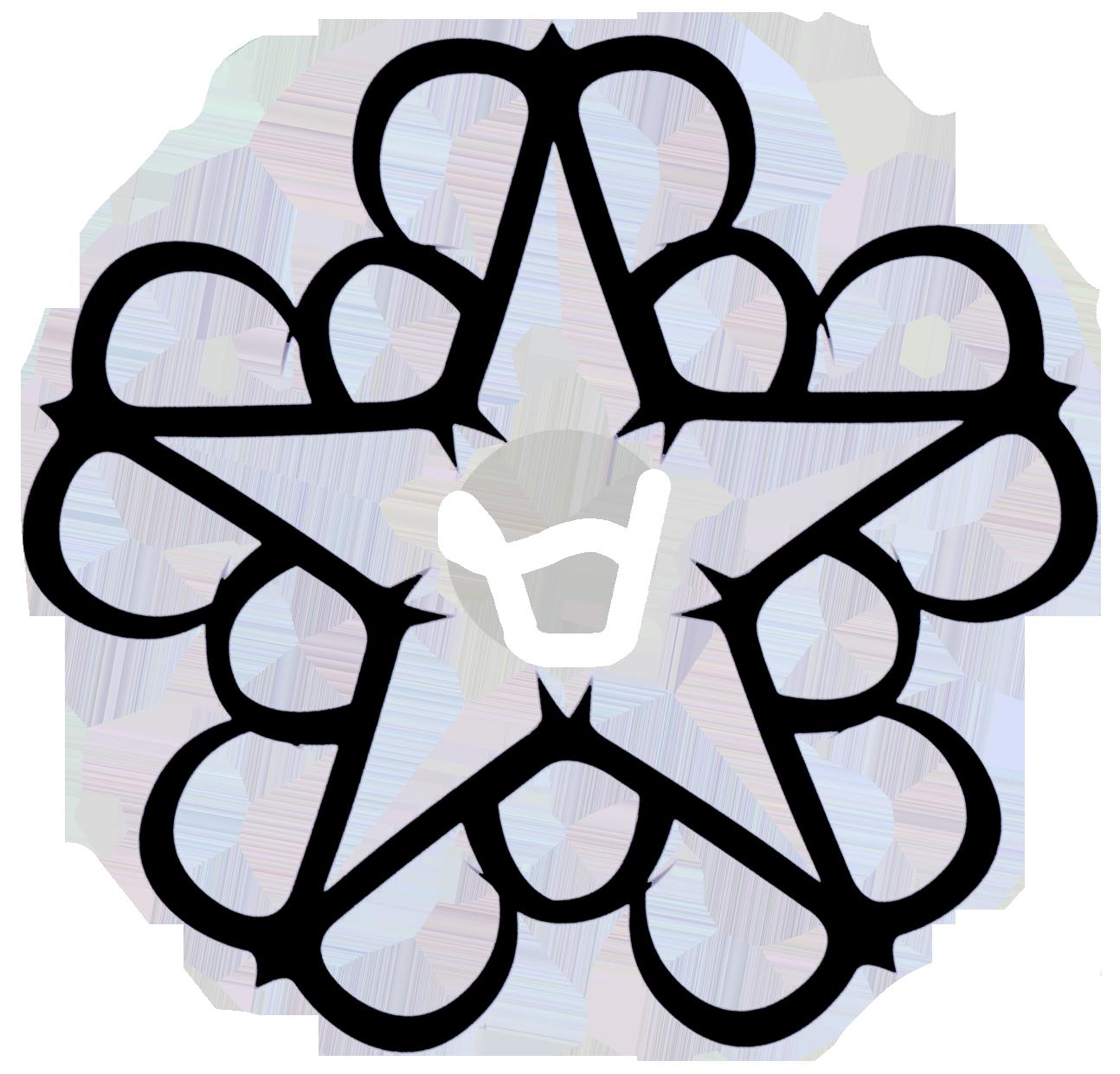imagenes de black veil brides buscar con google t shirt designs rh pinterest ca emo band logos quiz Punk Band Logos