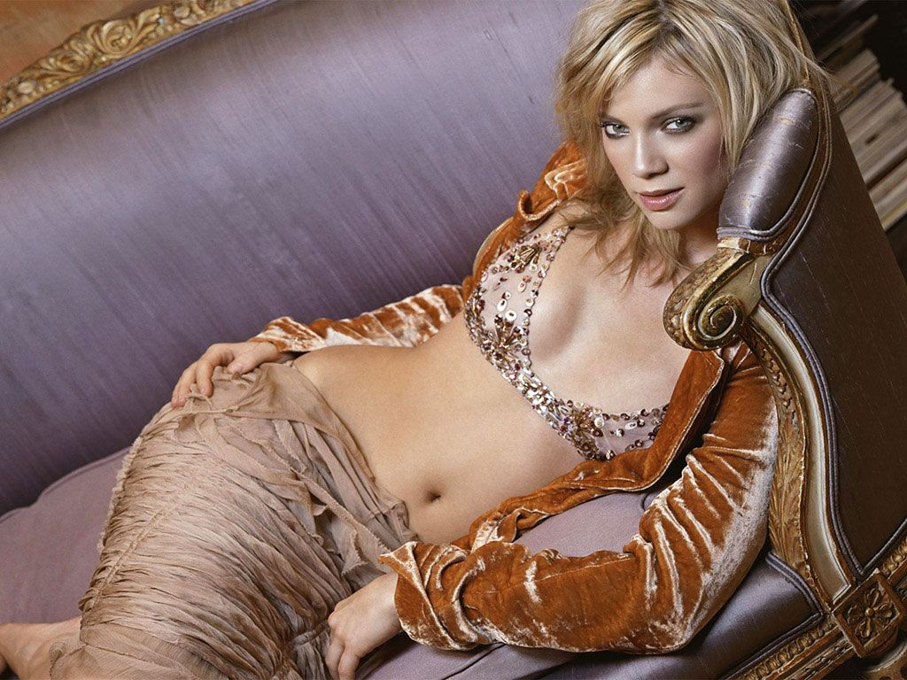 Amy Smart Hot Images amy smart hot | amy smart hot images | amy smart, amy, smart