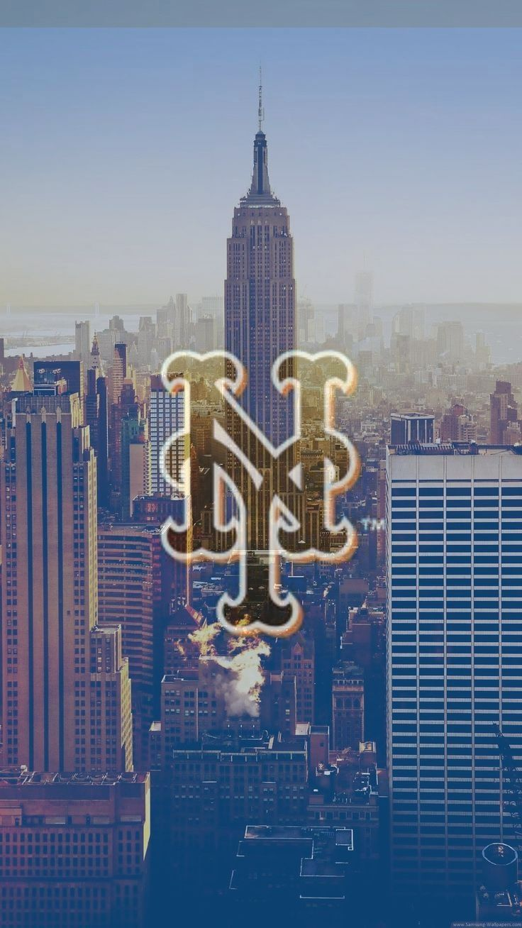 newyorkmets NewYorkMetsBaseball Ny mets baseball, New