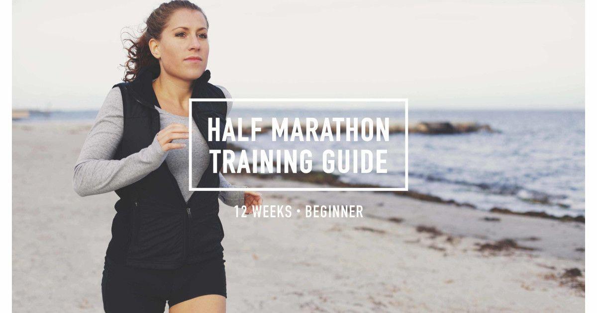 Half Marathon Training Program For Beginners  Download Pdf Live   Half Marathon Training Program for Beginners  Download PDF Live  Food and drink