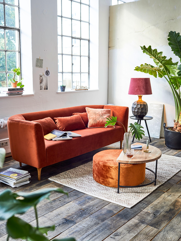 Wir Lieben Die Neuen Herbsttone Ihr Auch Livingroom Livingroominspo Wohnzimmer Inspiration Stilvoll Wohnen Zuhause