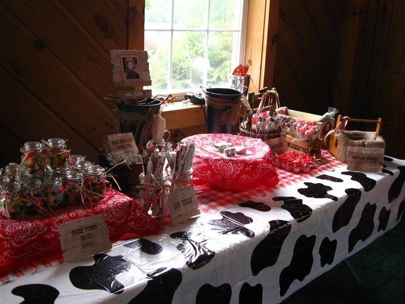 The Birthday Barn Toddler birthday party, 16th birthday