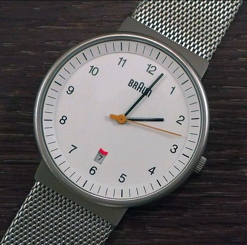 09b74fc6689 Pin de designopotamus em wrist watch style swatch