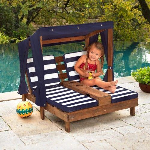 Adirondack Lounge Chairs For Kids Display