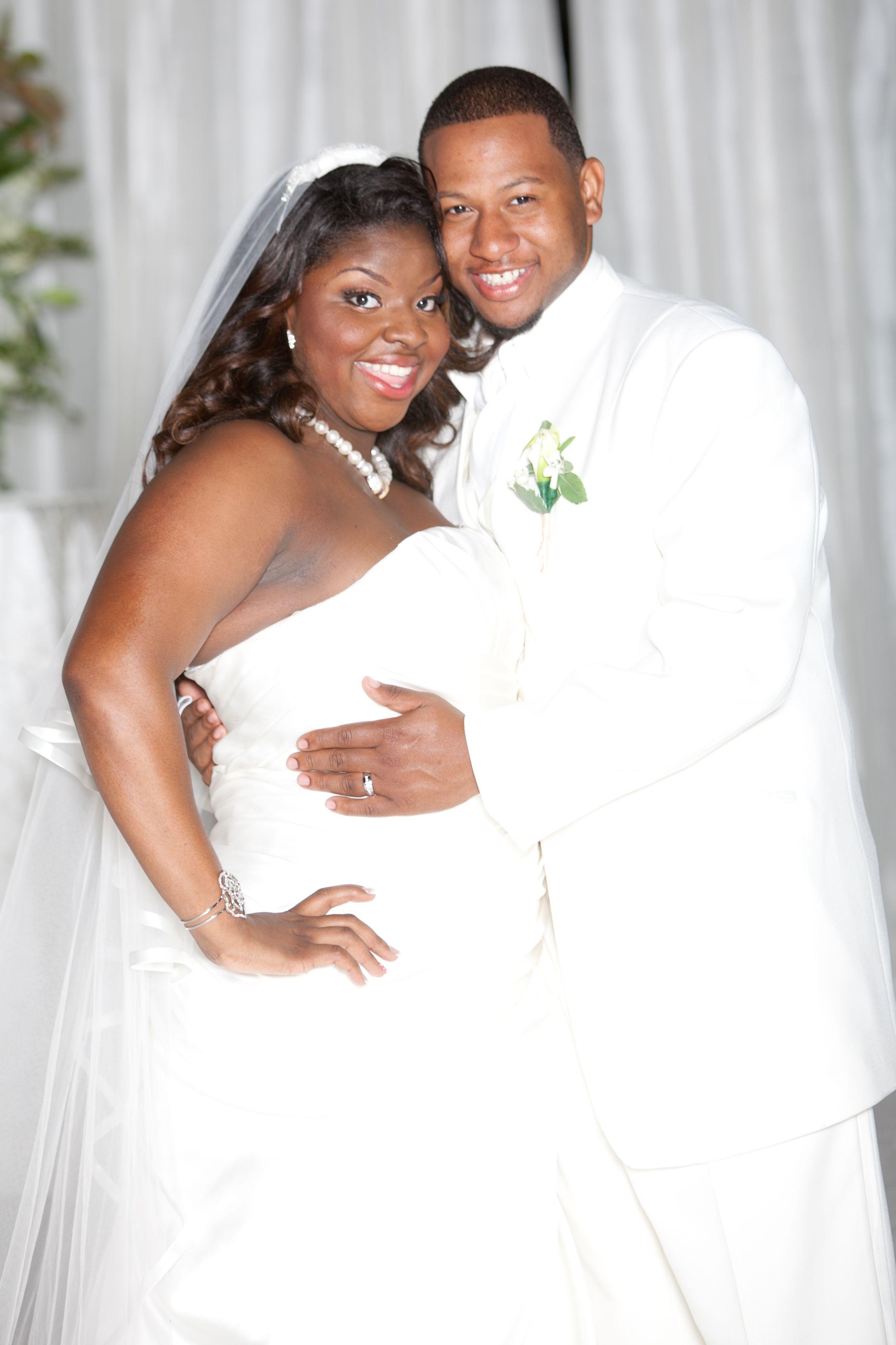 Image result for cora jakes coleman wedding | Celebrity
