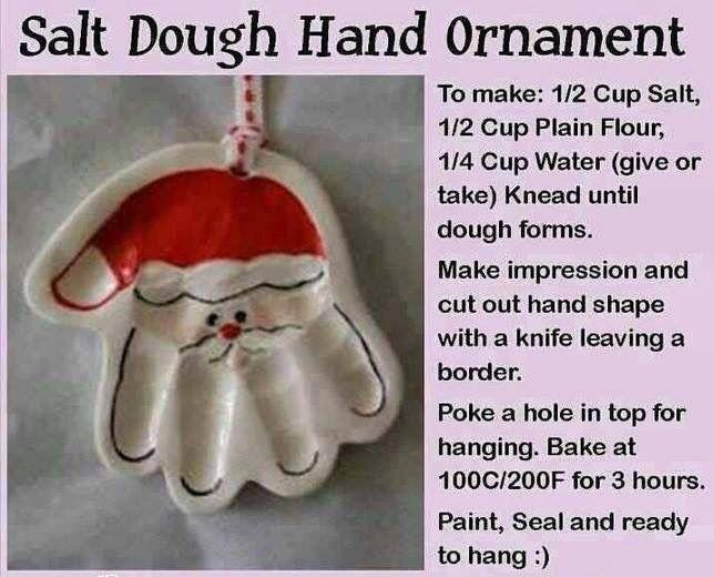 Fun for Elderly & Kids!