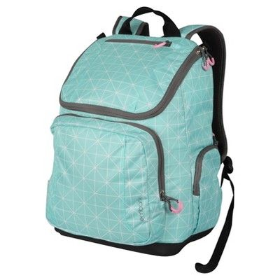 Embark Jartop Backpack - Shiny Diamond 60468c3e03043