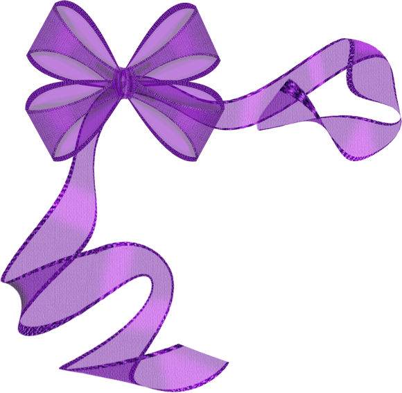 fm christmas melodies element 52 png pinterest clip art rh pinterest com purple awareness ribbon clipart pancreatic cancer purple ribbon clipart