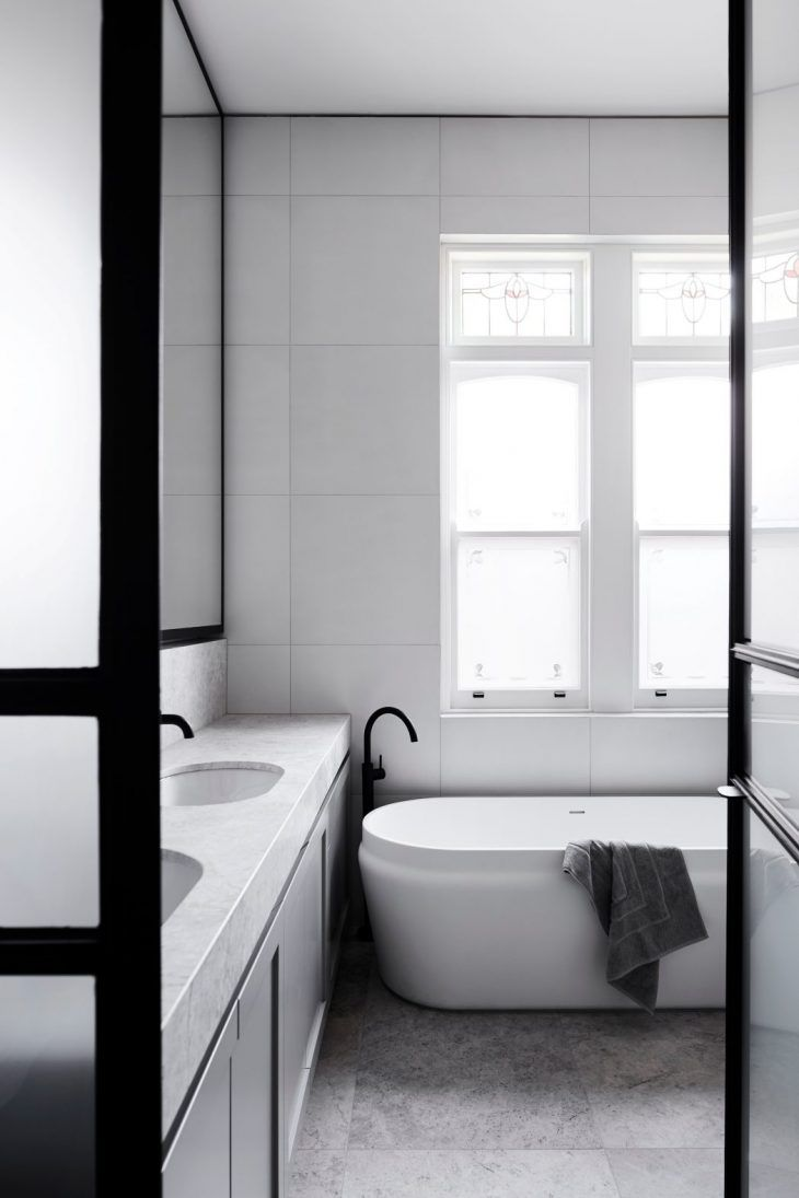Pin by Dariusz Durlej on bathroom | Pinterest | Architecture design ...