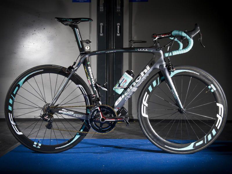 The Pro Bikes Of Eurobike 2013 Pro Bike Bike Swag Bicycle Race