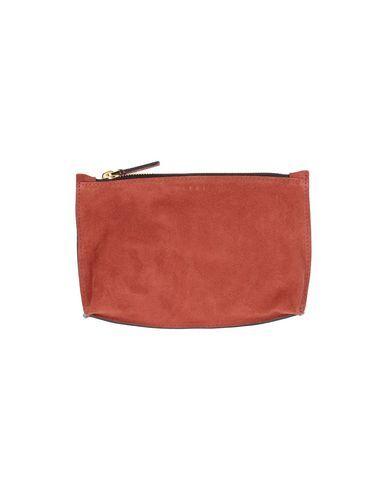 Small Leather Goods - Coin purses Marni v4VIkb