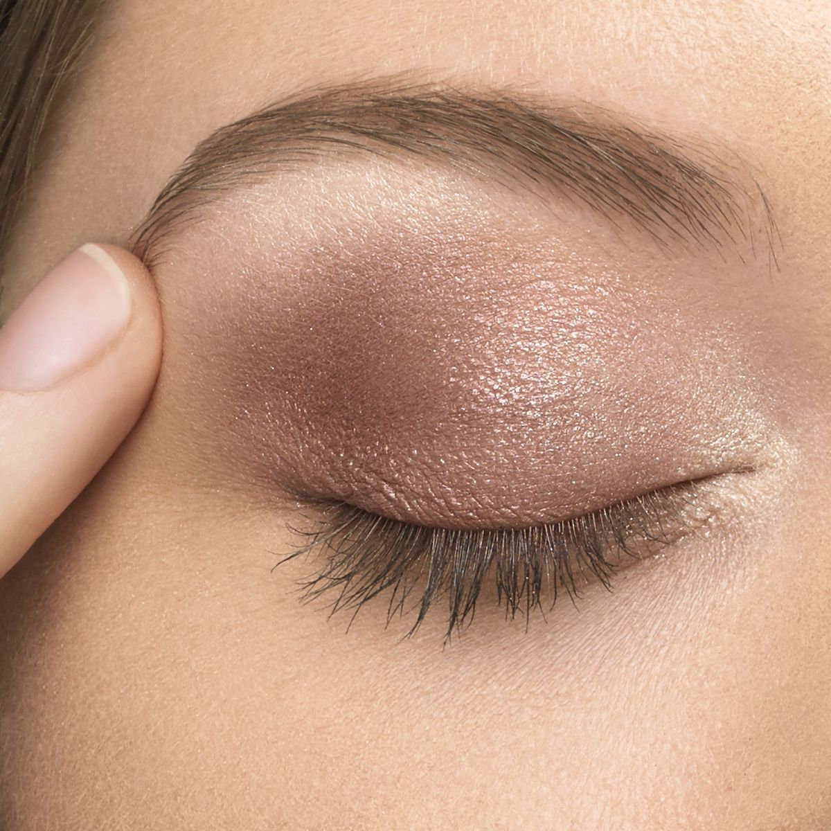 Makeup and Cosmetics elf cosmetics Beauty Blog... elf