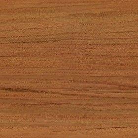 Textures Texture seamless | European cherry wood fine medium color texture seamless 04493 | Textures - ARCHITECTURE - WOOD - Fine wood - Medium wood | Sketchuptexture #woodtextureseamless