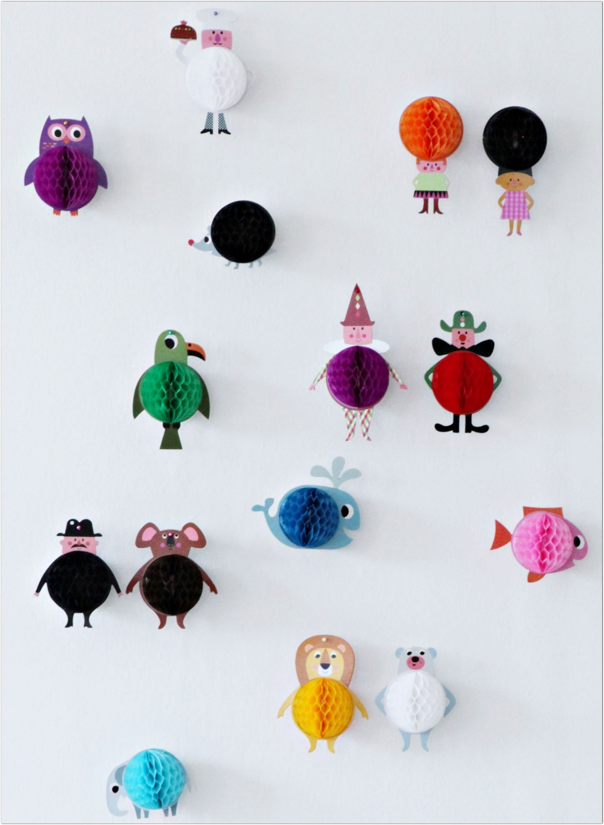 honeycomb charactar at mokkasin kid s room pinterest crafts