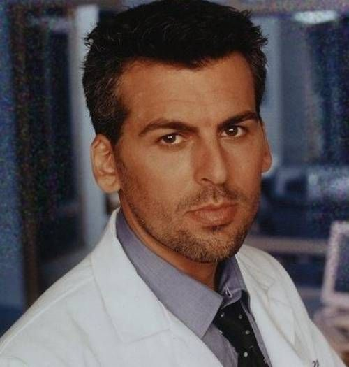 oded fehr eyesoded fehr once upon a time, oded fehr eyes, oded fehr ncis, oded fehr filmography, oded fehr the mummy, oded fehr religion, oded fehr wife, oded fehr parents, oded fehr height, oded fehr news, oded fehr instagram, oded fehr enchanted visions, oded fehr twitter, oded fehr brother, oded fehr arab, oded fehr interview, oded fehr official facebook